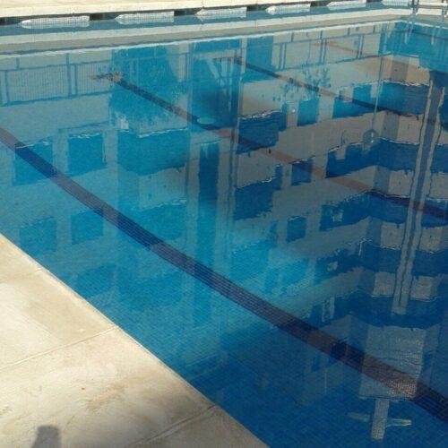 mantenimiento de piscinas (1)
